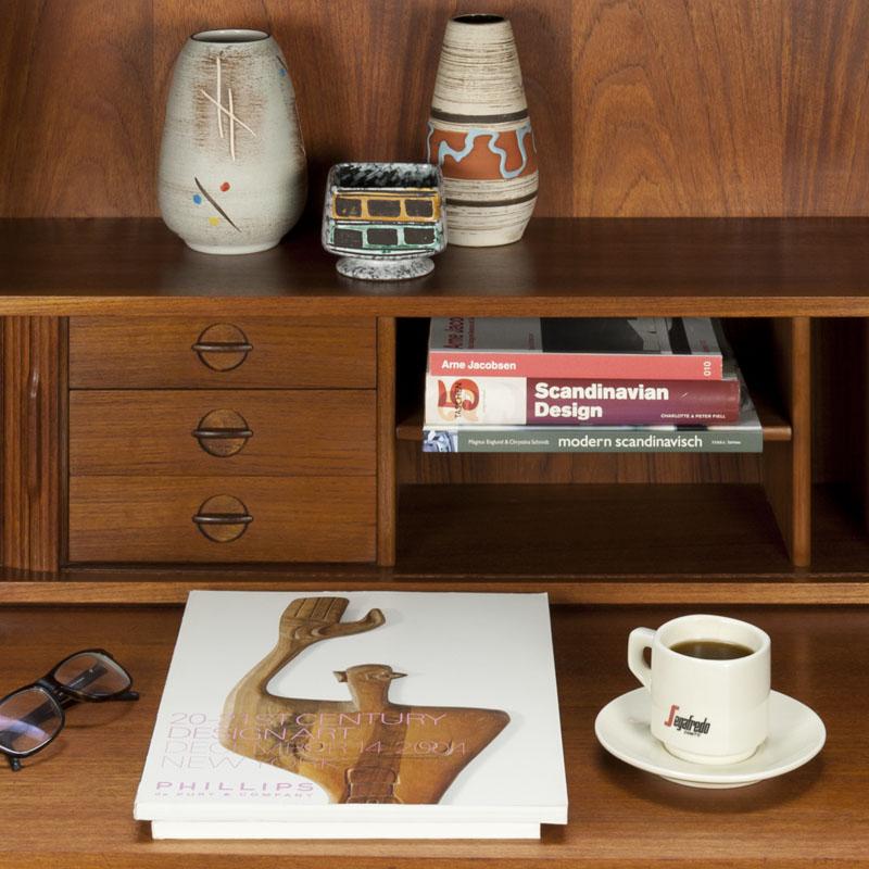Visit Retro Studio vintage store in Purmerend